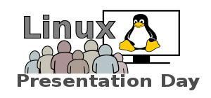 Presse: Linux kommt aus seiner Desktop-Nische