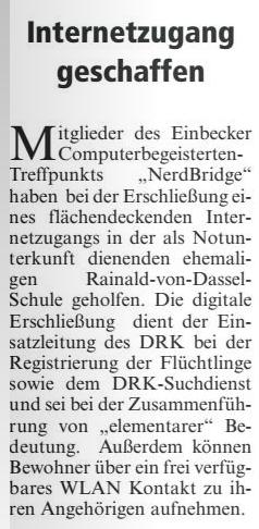 presse-eule-2015-11-18